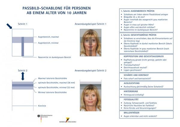 stadtamt bremen personalausweis